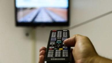 Photo of #Brasil: Senado Federal pode mudar regras para TV paga e online; entenda a polêmica