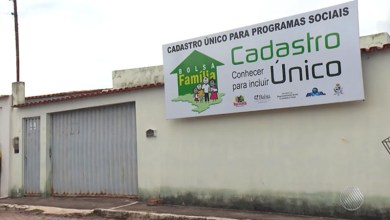 Photo of Chapada: Funcionários municipais de Ibicoara recebem indevidamente benefício do Bolsa Família