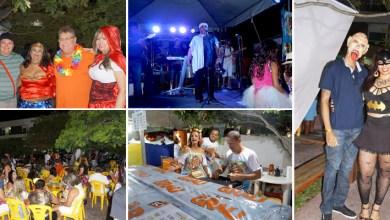 Photo of Chapada: CarnaLions em Itaberaba leva muita música e concurso de fantasia para foliões