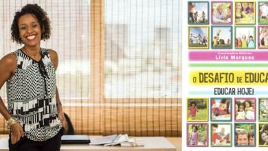 Photo of #Literatura: Soluções para os atuais desafios de educar; livro aborda diferentes assuntos sobre educação
