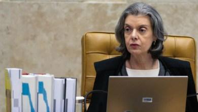 Photo of #Brasil: Ministra Cármen Lúcia deve assumir a presidência de novo com outra viagem de Temer