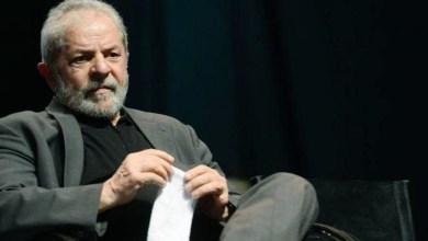 Photo of #Brasil: Juíza nega pedido para Lula participar de debate na TV Bandeirantes