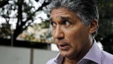 Photo of #Brasil: Operador do PSDB, Paulo Preto é preso mais uma vez pela PF em São Paulo