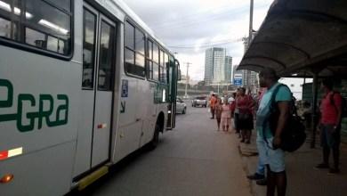 Photo of #Salvador: Prefeito ACM Neto diz que novo valor da passagem de ônibus não passa de R$4,20