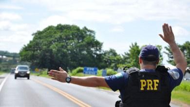 Photo of #Brasil: PRF abre concurso para 500 vagas de policial rodoviário; salário é de R$ 9.473,57