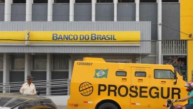 Photo of #Bahia: Bancos no estado funcionam em horário normal mesmo com greve de caminhoneiros