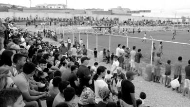 Photo of *Grande final da Copa Chapada Forte de Futebol acontece neste fim de semana