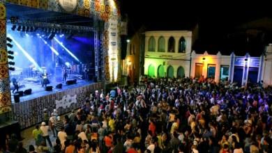 Photo of Chapada: Lençóis recebe turistas para feriado com programação de peso do festival de música