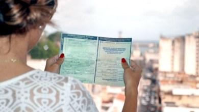 Photo of #Bahia: Contribuintes podem pagar IPVA com 10% de desconto até 8 de fevereiro