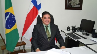 Photo of Chapada: TCM multa o ex-prefeito de Novo Horizonte em R$ 4 mil por gastos com festas