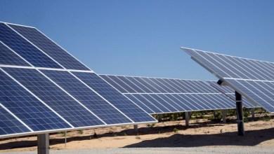 Photo of Bahia investiu R$ 9 bilhões em energias renováveis nos últimos três anos