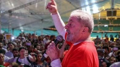 Photo of #Eleições2018: Candidatura do ex-presidente Lula é alvo de 16 contestações no TSE