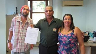 Photo of Chapada: Lençóis consegue autorização do governo estadual para suprir vagas em disciplinas