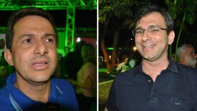 Photo of Chapada: TCM aceita denúncia de prefeito de Rio de Contas contra ex-gestor sobre concurso público