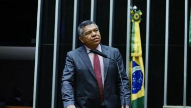"""Photo of Valmir defende atuação de movimentos sociais: """"Lutam para a redução de desigualdades"""""""
