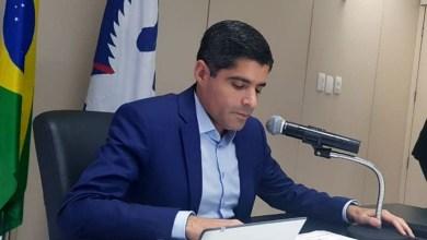 Photo of #Brasil: Presidente nacional do DEM, prefeito ACM Neto diz que partido disputará apenas uma das Casas do Congresso