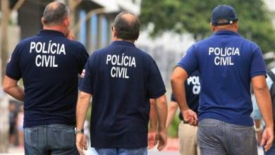 Photo of #Bahia: Governo estadual divulga resultado final do teste de aptidão física da Polícia Civil