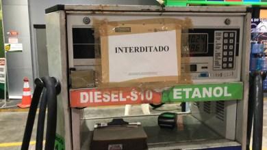 Photo of #Brasil: Litro de gasolina em Recife passa de R$8 após aumentos devido aos protestos dos caminhoneiros