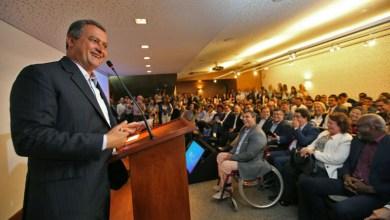 """Photo of """"Que consigamos criar uma geração empreendedora"""", diz Rui no lançamento da Campus Party"""