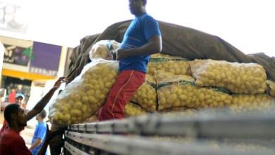 Photo of #Brasil: Entidades de produtores são contra tabelamento dos preços de frete