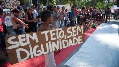 Photo of [Artigo]: Morar: Um direito ou privilégio?