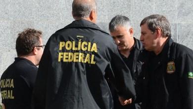 Photo of #Brasil: Medida provisória de Bolsonaro cria cargos de confiança na Polícia Federal