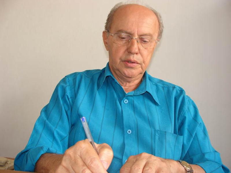 #Bahia: Ex-deputado Coriolano Sales não resiste a cirurgia e morre em Vitória da Conquista