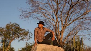 Photo of Chapada: Primeira edição de sarau movimenta a cultura do município de Tanhaçu no dia 25