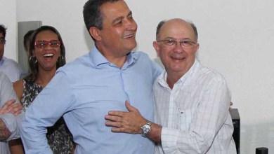 Photo of Pesquisa eleitoral aponta que Rui lidera em todos os cenários e venceria eleições no 1º turno