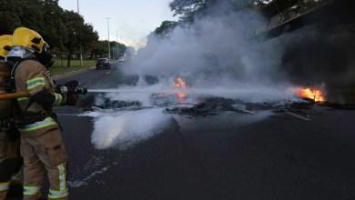 Photo of #Polêmica: Temer autoriza uso de forças federais para desbloquear rodovias no país