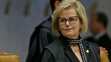Photo of #Brasil: Ministra Rosa Weber suspende trechos dos decretos de Bolsonaro que flexibilizam o porte de arma