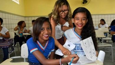 Photo of #Bahia: Aulas na rede estadual recomeçam na próxima terça-feira após recesso junino