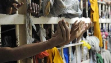 Photo of #Bahia: Estado tem maior índice de presos provisórios do país, segundo Monitor da Violência