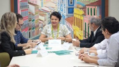 Photo of Chapada Diamantina deve ganhar produtora de frutas orgânicas; instalação será em Lençóis
