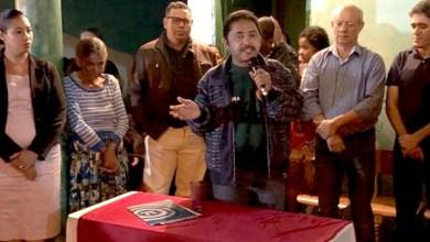 Photo of Chapada: Deputado do PDT reúne políticos e busca mais investimentos para o município de Piatã