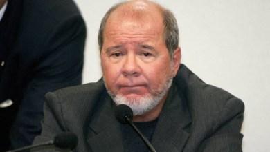 Photo of #Brasil: Ministro Fachin homologa delação premiada do publicitário Duda Mendonça