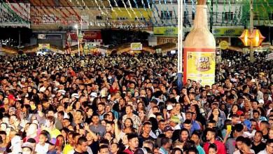 Photo of Chapada: Atrações do São João de Itaberaba serão divulgadas no dia 15 de abril; fake news são disseminadas