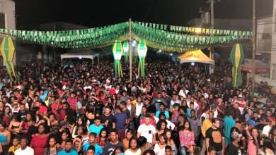 Photo of #Chapada: Itaetê também cancela os festejos juninos deste ano devido à pandemia de Covid-19