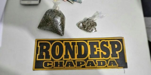 rondesp