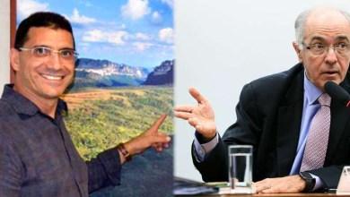 Photo of Mucugê: Prefeito é denunciado ao MP-BA por não pagar transporte escolar; MPF também será acionado