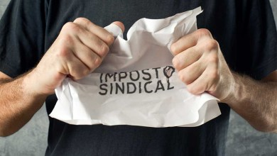 Photo of #Brasil: Supremo mantém fim do imposto sindical obrigatório no país