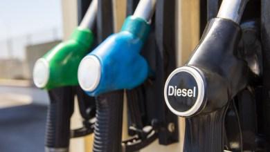 Photo of #Brasil: Petrobras aumenta o diesel em 13% e gasolina em 1,53% nas refinarias