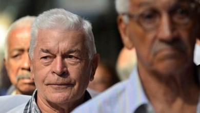 Photo of #Bahia: Governo prorroga recadastramento de aposentados da Justiça e Ministério Público