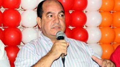 Photo of Chapada: Ex-prefeito do município de Ituaçu tem contas julgadas irregulares pelo TCU