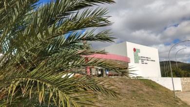 Photo of #Chapada: Seminário de Meio Ambiente do Ifba de Jacobina; inscrições prorrogadas para a submissão de propostas