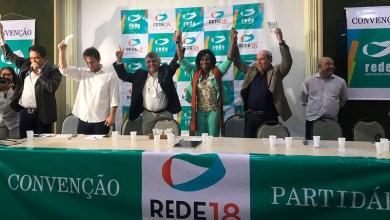 Photo of #Bahia: Partidos anunciam oficialmente seus candidatos ao governo estadual