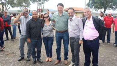 Photo of Chapada: Prefeito de Utinga propõe ações de saúde, educação e meio ambiente no PGP de Rui Costa