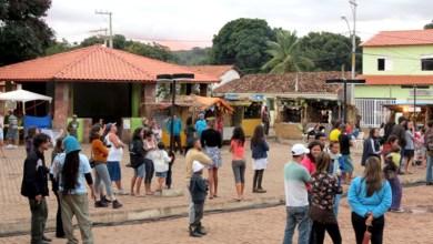 Photo of Chapada: Organização do Festival de Reggae do Capão convoca assembleia com comunidade