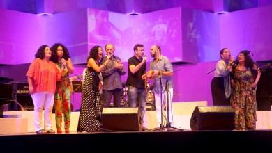 Photo of #Bahia: Inscrições para o 17º Festival de Música Educadora FM seguem até o dia 25 de julho