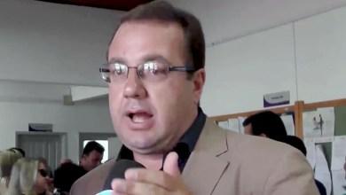 Photo of Chapada: TCM pune prefeito de Morro do Chapéu por irregularidades na compra de combustíveis
